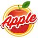 사과티비(AppleTV) - 사과TV