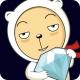 캐시퍼:광물전쟁 - 광물캐고 돈버는 게임 앱 (리워드앱)