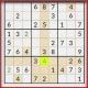 Sudoku 2019 Game