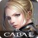 [베타게임] 카발 모바일 (CABAL mobile)