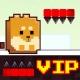 어보이드앤무브 VIP(AvoidAndMove VIP)