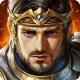 리벤지 오브 술탄: 월드클래스 전략 게임