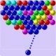 버블 슈터 퍼즐