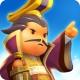 킹덤스토리: 삼국지 RPG