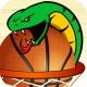 Snake Dunk