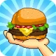 Burger Fever