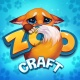 꿈의 동물원 (ZooCraft: Animal Family)