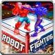 로봇 싸움