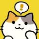 신비한 고양이 사전 - Fantastic Cats