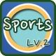 하우투회화 lv.2 12 Sports