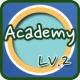 하우투회화 lv.2 14 Academy