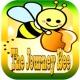 The Journey Bee