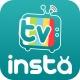 인스타티비 개인방송 인터넷방송