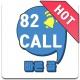빨리콜 = 대화방,미팅,랜덤통화,전화데이트,대화친구,돌싱,즐톡,무료대화,전화방