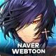 노블레스:ZERO with NAVER WEBTOON