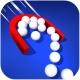 Picker 3D : Snow Patrol