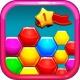 Hexa Puzzle Blocks : chapter 2