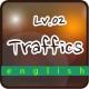 만담회화 lv.2 10 Traffics