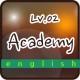 만담회화 lv.2 14 Academy
