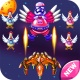 Chickens Invaders - Galaxy Shooter