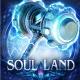 Soul Land:엘피스 전기