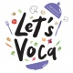 Let's Voca 렛츠보카