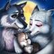 꿈의 동물원 (ZooCraft: Animal Family)