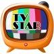티비스타 - 인터넷생방송