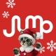 Jump AR