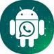 Whatsapp Installer And Updater
