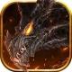 워 오브 다크:지옥의 성