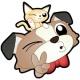 고양이파양 보호소, 강아지파양입양, 유기견보호센터 강아지무료분양 고양이무료분양 고양이보육원