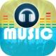 음악바다 - 음악다운 - 소리큐브 - 파도 MP3무료 음악다운 - 튜브다운 - 튜브바다