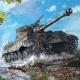 월드 오브 탱크 블리츠 (World of Tanks Blitz)