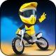 크로스: Bike Up