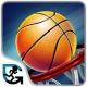 농구: Basketball Street Hero