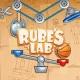 Rube의 Lab - 물리학 퍼즐