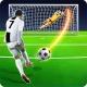 무료 축구