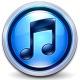 아름다운쉼터 - 음악방송