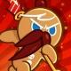쿠키런:오븐브레이크