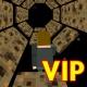 터널고 VIP