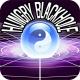 두뇌 개발 활성 게임 :  물리학 퍼즐 헝그리 블랙홀 (공 물리학 적용 전략 퍼즐 게임)
